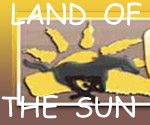 Land of the Sun